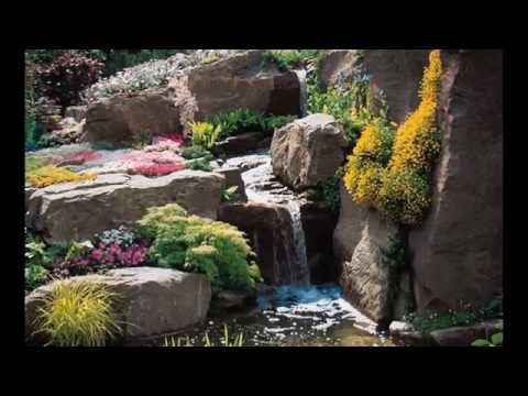 Landscape Design Online Course | Sign Up for FREE