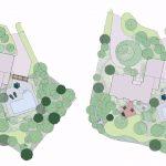 Landscape Design Free Online Course
