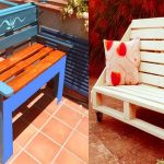 Amazing Outdoor Pallet Furniture Ideas   Diy Patio Furniture With Pallets