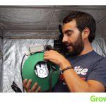 Best Indoor Grow Tent Kits – How To Setup Your Indoor Home Garden