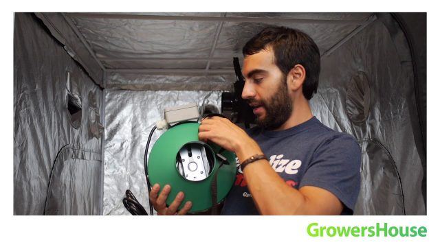 Best Indoor Grow Tent Kits – How To Setup Your Indoor Home Garden