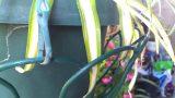 Hanging Plants Hanging Planters For Outdoor & Indoor Plants With Decorative Baskets & Hanger Hooks