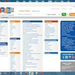 The Top 10 Free Online Classified Ads Websites For 2015 – Best Free Classifieds List