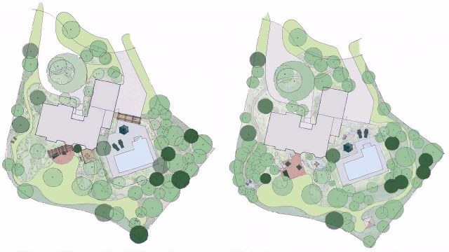 Landscape Design Courses Online Free