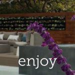 Habitudes- Living Walls and Vertical Gardens