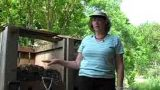 How to Compost : Learn Organic Garden Composting Online : How to Use Compost in Your Garden
