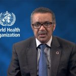 Welcome address of WHO Director-General to the WHO European Health Cities Network Summit of Mayors