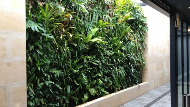 BIN FEN GREEN WALL SYSTEM_Instructie