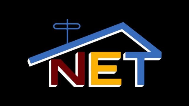 """""""Tri-Colored Roof of Doom"""" Logo Jingle – National Educational Television"""