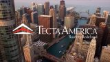 Tecta America – Experts in Commercial Roofing