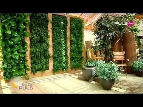 Greensystem Lehner Glatz Wels