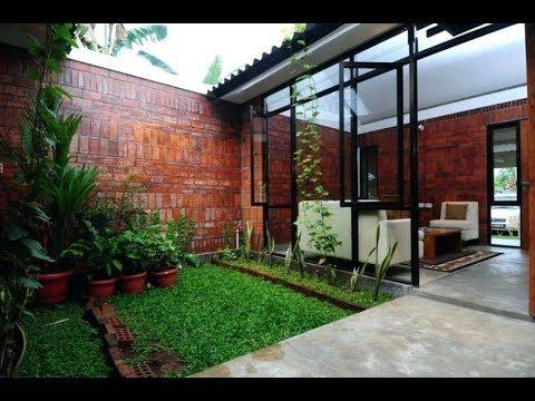 Indoor Gardening Ideas 2019 ! Small Indoor Garden Designs