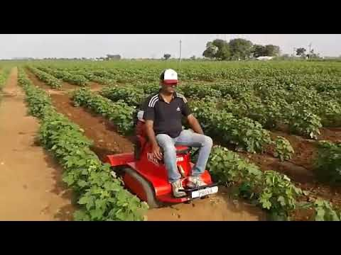 Indian agriculture technology best idea farming equipment multipurpose agriculture equipment 2018