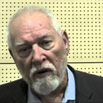 Prof. Dickson D. Despommier (Emer. Prof. Columbia University): 99 seconds for the future