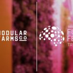 Containerized Indoor Farming Units | Safari Series: Modular Farms