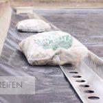 URBANSCAPE Green Roof System – Installation (german version)