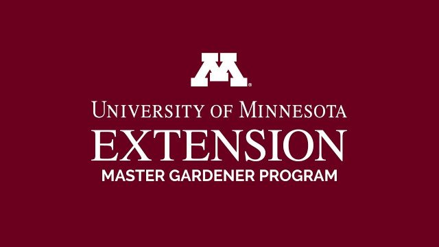 Master Gardeners Make a Difference in Minnesota