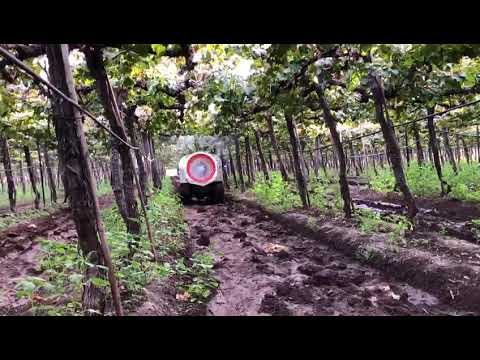 Indian agriculture technology best idea farming equipment multipurpose agriculture equipment 3