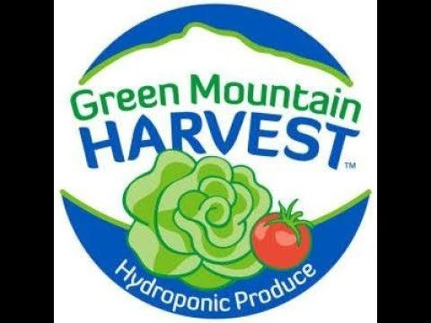 Green Mountain Harvest Hydroponic in Vermont