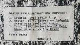 Bellstone Heiau Cover-up – DLNR, KPD, Garden Island Newspaper, & Dept. of Interior?