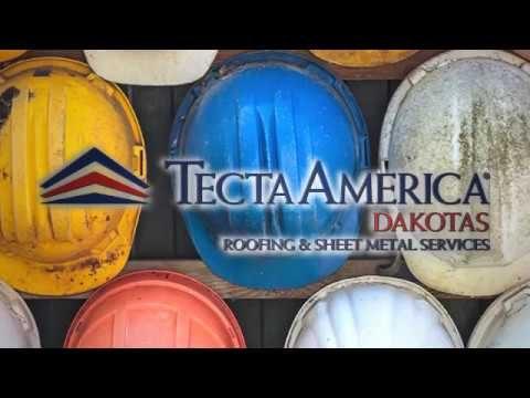 Tecta America is hiring!