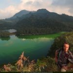 FIELD TRIP WITH PATRICK BLANC IN JAVA – PART 2