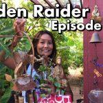 One Arizona Garden | Garden Raider Episode #3 | Cambodian Garden