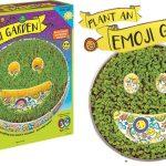 Plant an Emoji Garden from Creativity for Kids