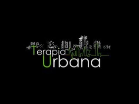 TÚ Terapia Urbana: Crecimiento Vertical o Expansión Urbana