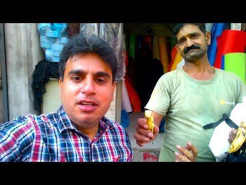 Roof Gardening Techniques   Maintenance With Fun+ Masti+ Punjabi Must Watch (Urdu/hindi)
