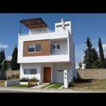 Venta casa 3 rec roof garden Fracc Sonterra Queretaro