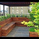 Most Essential Rooftop Garden Design Ideas and Tips