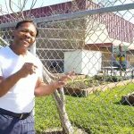 """Elementary School Garden """"Why Teaching Kids To Gardening Is So Important"""" March 11,"""