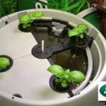 Root Farm™ hydroponic growing systems at Do it Best®