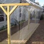 Mittleider Garden  Vertical Gardening Done Right
