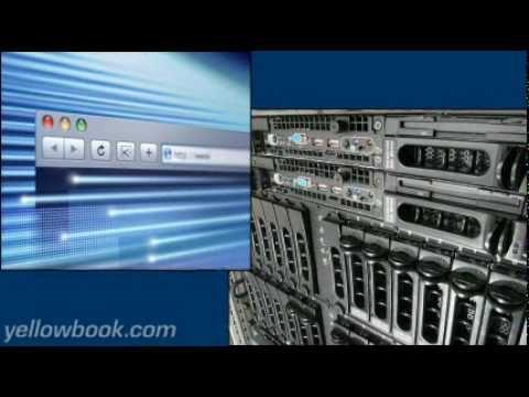 Global Web Solutions Inc – Mechanicsville, VA