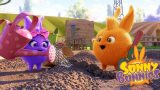 Cartoons for Children | SUNNY BUNNIES – GARDENING | Funny Cartoons For Children
