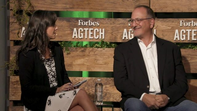 Learn all about Vertical Farming | Forbes AgTech Indianapolis