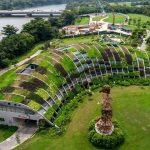 Skool4Kidz Campus @ Sengkang Riverside Park – Featured Project