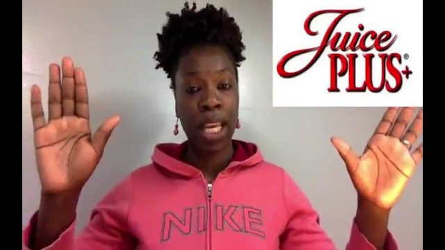 Juice Plus Review: What isn't your upline telling you?
