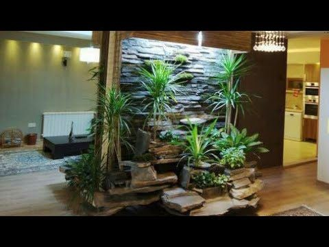 75 Indoor Gardening System Ideas For Your Home