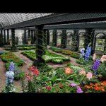 DIY Garden Design Online Course To Learn How To Create Your Own Customized Garden Design