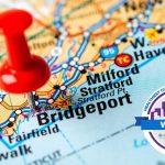 Healthiest Cities & Counties Challenge Winner: Bridgeport, CT