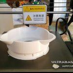 Modular Hydroponic Tower Garden – Printing