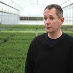 Partnership with Boningale: Green roof substrates