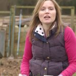Tips for growing vegetables in March – Which? Gardening