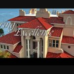 Carson City New Roof (775) 225-1590 True Green Roofing