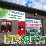 MAINE GROW LIGHTS HYDROPONICS PORTLAND, NUTRIENTS INDOOR GARDENING SUPPLIES HTGSUPPLY HTG SUPPLY