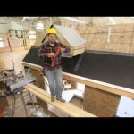 Asphalt Shingle Roofing Part 4: Roof Jacks
