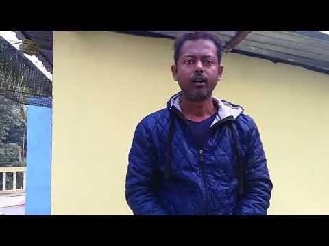 Roof gardening tips in bengali (ছাদ কৃষি)